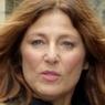 Catherine Keener läuft gerade in Friends with Money auf Sky Cinema Special HD