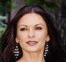 Catherine Zeta-Jones läuft gerade in Side Effects – Tödliche Nebenwirkungen auf arte