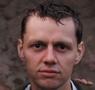 Christian Friedel läuft gerade in Die Dasslers – Pioniere, Brüder und Rivalen auf 3sat