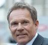 Christian Tramitz läuft gerade in Die Rosenheim-Cops auf ZDF