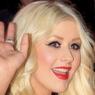 Portrait Christina Aguilera