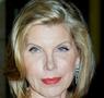 Christine Baranski läuft gerade in Good Wife auf FOX