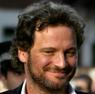 Portrait Colin Firth