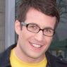 Daniel Hartwich läuft gerade in Das Supertalent auf RTL