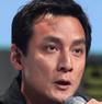 Daniel Wu läuft gerade in New Police Story auf kabel eins