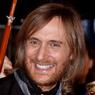 Portrait David Guetta