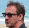 David Thewlis läuft gerade in Dragonheart auf ZDF