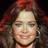 Portrait Denise Richards