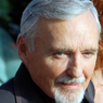 Portrait Dennis Hopper