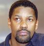 Portrait Denzel Washington