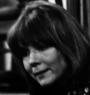 Portrait Diana Rigg