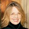 Portrait Diane Keaton