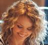 Dina Meyer läuft gerade in Dragonheart auf ZDF