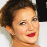 Portrait Drew Barrymore