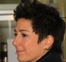 Dunja Hayali läuft gerade in ZDF-Morgenmagazin auf ZDF