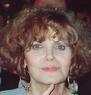 Eileen Brennan läuft gerade in Miss Undercover 2 auf ProSieben
