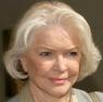 Portrait Ellen Burstyn