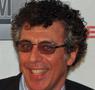 Eric Bogosian läuft gerade in Criminal Intent – Verbrechen im Visier auf Vox