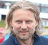 Erich Altenkopf läuft gerade in Sturm der Liebe auf Das Erste