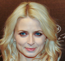 Portrait Eva Padberg
