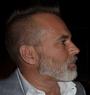 Frank Matthée läuft gerade in 4 Hochzeiten und eine Traumreise auf VOX