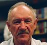 Portrait Gene Hackman