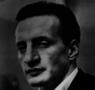 Portrait George C. Scott