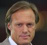 Gerhard Delling läuft gerade in Sportschau auf Das Erste