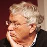 Portrait Gerhard Polt