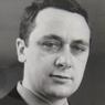 Portrait Gerhard Richter