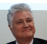 Guido Knopp läuft gerade in ZDF-History auf ZDF