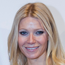 Portrait Gwyneth Paltrow