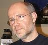 Portrait Harald Lesch