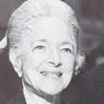 Portrait Helen Hayes