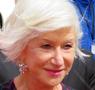 Portrait Helen Mirren