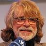Portrait Helge Schneider