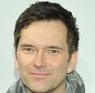 Ingo Nommsen läuft gerade in Volle Kanne – Service täglich auf ZDF