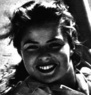 Portrait Ingrid Bergman