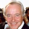 Portrait Jack Lemmon