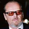 Portrait Jack Nicholson