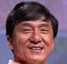 Jackie Chan läuft gerade in New Police Story auf kabel eins