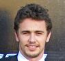 Portrait James Franco