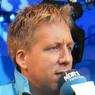 Jan Malte Andresen läuft gerade in Tagesschau auf Das Erste