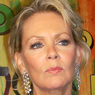 Jean Smart läuft gerade in Hawaii Five-0 auf FOX