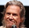 Portrait Jeff Bridges