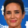 Portrait Jennifer Connelly