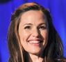 Portrait Jennifer Garner