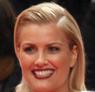 Jennifer Knäble läuft gerade in Guten Morgen Deutschland auf RTL