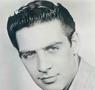 Portrait Jerry Orbach