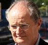 Portrait Jim Broadbent